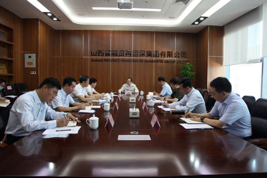 王省长1网站.jpg